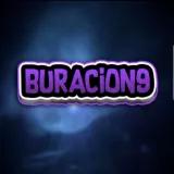 buracion9